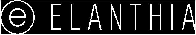 Logo Elanthia