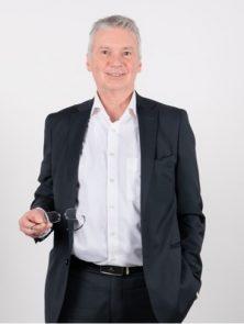 Guy Bourrat - Elanthia