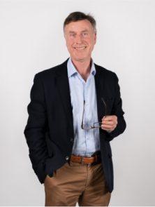 Philippe Deroin - Elanthia