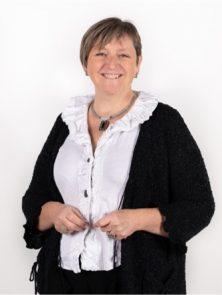 Véronique - Elanthia